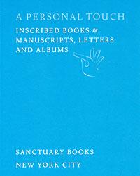 sanctuary011